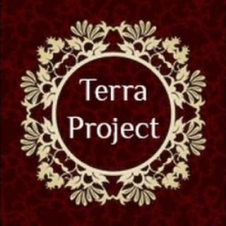 Сочи. Красная Поляна. Ski-Swing Hotel Terra Project.