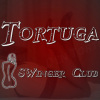 Swinger-Club TORTUGA