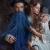 Синяя_борода