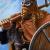 viking karyal