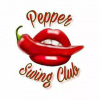Peppers SW Saratov +18